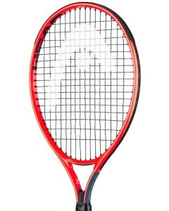 RAQUETTE DE TENNIS HEAD RADICAL JUNIOR 19 234649