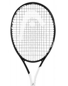RAQUETTE DE TENNIS HEAD GRAPHENE 360 SPEED MP 235218 NON CORDEE