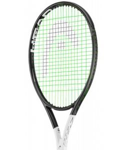 RAQUETTE TENNIS HEAD GRAPHENE TOUCH SPEED 360 LITE 235248 NON CORDEE