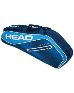 THERMOBAG HEAD TOUR TEAM 3R PRO 283139 bleu
