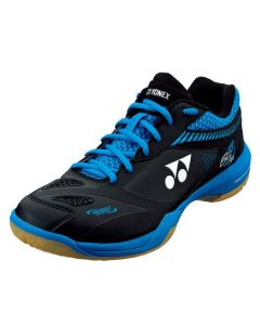 CHAUSSURE DE BADMINTON Yonex PC 65 Z2 Men Black Blue