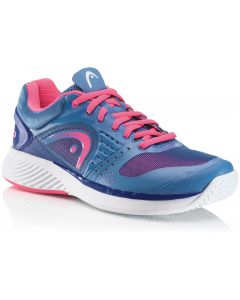 CHAUSSURES FEMME HEAD SPEED PRO 274005