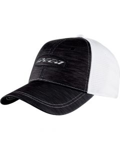 CASQUETTE HEAD SPEED 287059