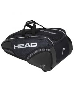 SAC HEAD DJOKOVIC 12R MONSTERCOMBI 283040