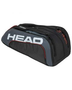 THERMOBAG HEAD TOUR TEAM 12R MONSTERCOMBI 283130 BKGR