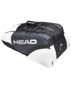 THERMOBAG HEAD DJOKOVIC 9R Supercombi  283019