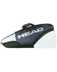 THERMOBAG HEAD DJOKOVIC 6R SUPERCOMBI 283029