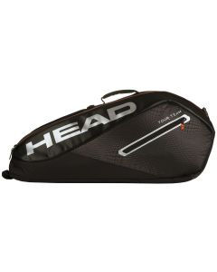 THERMOBAG HEAD TOUR TEAM 6R COMBI 283129 BKSI