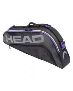 SAC HEAD TOUR TEAM 3R PRO 283191 NOIR