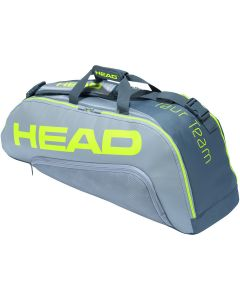 SAC HEAD TOUR TEAM EXTREME 6R COMBI 283451