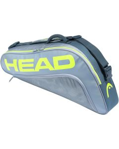 SAC HEAD TOUR TEAM EXTREME 3R PRO 283461