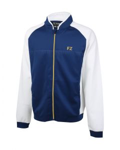 VESTE DE SURVETEMENT HOMME FORZA BOSTON 302546 BLEU/BLANC