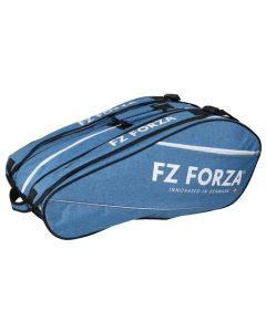 THERMOBAG FORZA SKYHIGH 12R 302622