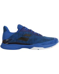 CHAUSSURES HOMME BABOLAT JET TERE ALL COURT 30F20649 4048 BLEU