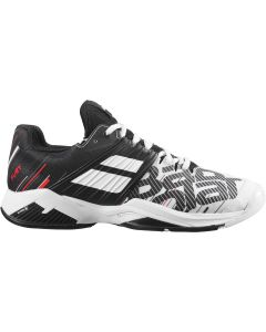 CHAUSSURES HOMME BABOLAT PROPULSE FURY ALL COURT 20S20208