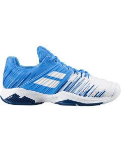 CHAUSSURE HOMME BABILLAT PROPULSE FURY ALL COURT 30S20208 1030