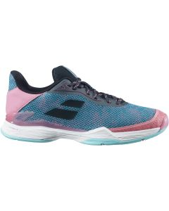 CHAUSSURES FEMME BABOLAT JET TERE ALL COURT 31S20651 4069