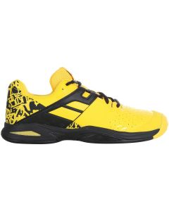 CHAUSSURES DE TENNIS BABOLAT PROPULSE ALL COURT JUNIOR 32F20478 7010