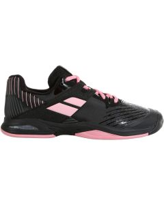 CHAUSSURES JUNIOR BABOLAT PROPULSE ALL COURT 32S20478 2014