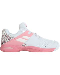 CHAUSSURES TENNIS BABOLAT JUNIOR PROPULSE ALL COURT 33S20478 1040