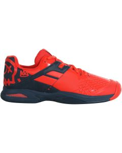 CHAUSSURES TENNIS BABOLAT JUNIOR PROPULSE ALL COURT 33S20478 5037