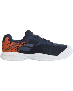 CHAUSSURES JUNIOR BABOLAT JET ALL COURT 33S20648 1035