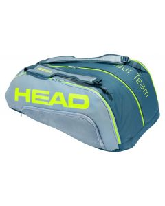 SAC HEAD TOUR TEAM EXTREME 12R MONSTERCOMBI 283431