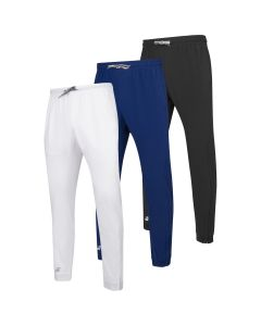 PANTALON JUNIOR BABOLAT PLAY 3JP1131