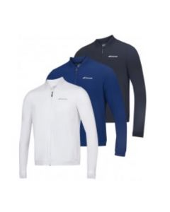 VESTE HOMME BABOLAT PLAY 3MP1121