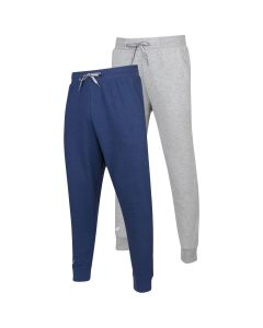 PANTALON JUNIOR BABOLAT EXERCISE 4JP1131