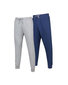 PANTALON HOMME BABOLAT EXERCISE 4MP1131