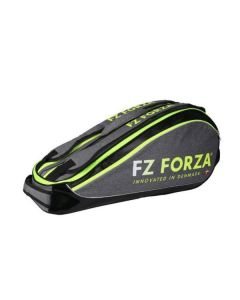 THERMOBAG FORZA HARRISON 6R 302616