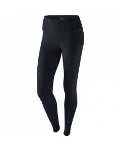 COLLANT NIKE LEGENDARY TIGHT PANT 582790-010 NOIR
