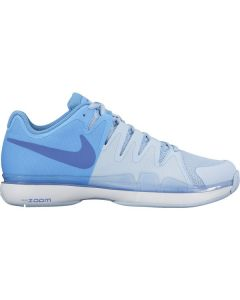 CHAUSSURES FEMME NIKE ZOOM VAPOR 9.5 TOUR 631475 401