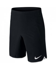 SHORT NIKE GLADIATOR 724436 010 NOIR