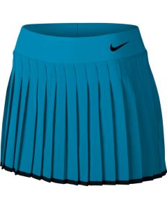 Jupe Nike Court Victory 728773 430 TURQUOISE