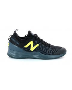 CHAUSSURES HOMME NEW BALANCE MCHLAVIV NOIR GRIS