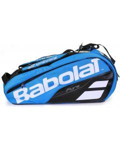 THERMOBAG BABOLAT RH X6 PURE DRIVE BLEU 751171 136