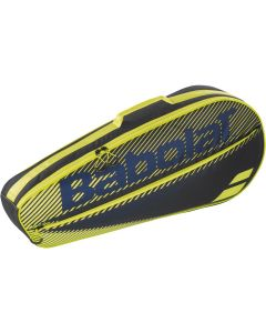 SAC BABOLAT CLUB RH3 ESSENTIAL 751202 142