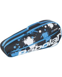 SAC BABOLAT CLUB RH3 ESSENTIAL 751202 164