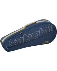SAC BABOLAT RH3 ESSENTIAL 751213 102 BLEU