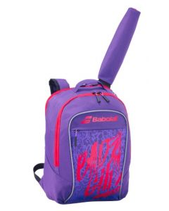 SAC A DOS BABOLAT KIDS BAD 757012 159 VIOLET