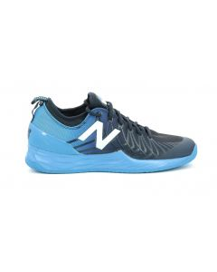 CHAUSSURES HOMME NEW BALANCE MCHLAVVB