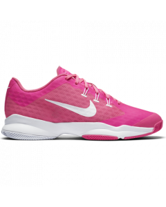 CHAUSSURES FEMME NIKE AIR ZOOM ULTRA 845046 610 ROSE