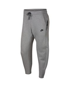 PANTALON HOMME NIKE TECH FLEECE 928507 GRIS