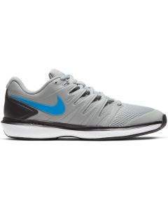 CHAUSSURES HOMME NIKE AIR ZOOM PRESTIGE HC AA8020 005
