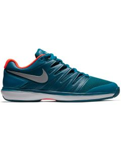 CHAUSSURES FEMME NIKE AIR ZOOM PRESTIGE HC AA8024 403