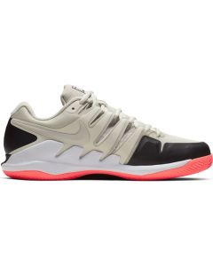 CHAUSSURES HOMME NIKE AIR ZOOM VAPOR X CLAY AA8021 007 GRIS NOIR