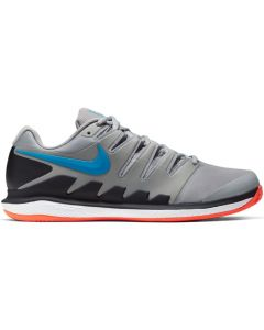 CHAUSSURE HOMME Nike Air Zoom Vapor X Clay AA8021 011