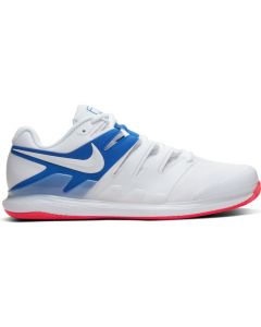 Nike Tennis Hommes CHAUSSURES Set & Match